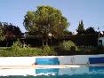 Jardín y piscina (8)