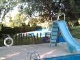 Jardín y piscina (9)