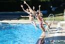 Jardín y piscina (10)