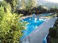 Jardín y piscina (11)