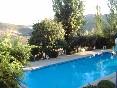 Jardín y piscina (12)