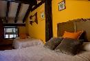 Apartamentos-rurales-rio-cubo-