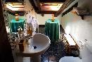 Apartamentos-rurales-rio-cubo-baño