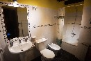 Coriscao-baño