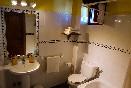 Peña-oviedo-baño