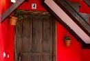 Peña-oviedo-puerta