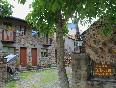 Casa rural el trubio (1)