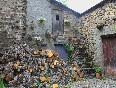 Casa rural el trubio (2)