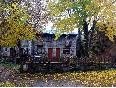 Casa rural el trubio (4)