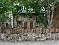 Casa rural el trubio (5)