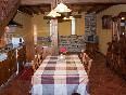 Casa rural el trubio (7)