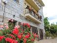 Apartamentos monasterio (1)