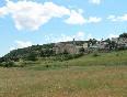 Apartamentos monasterio (2)
