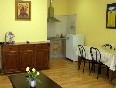 Apartamentos monasterio (3)