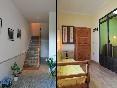 Apartamentos monasterio (9)