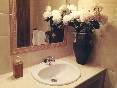 Detalle baño 2