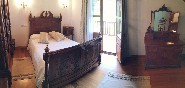 Habitación matrimonio duplex 4
