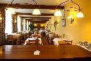 Hospedería-de-leyre-restaurante