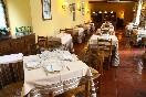 Hospedería-de-leyre-restaurante-
