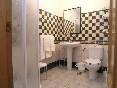 B2 baño 02