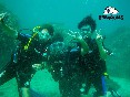 Buceo (10)