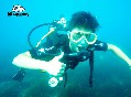 Buceo (11)