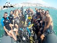 Buceo (12)