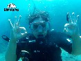 Buceo (13)