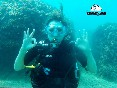 Buceo (14)