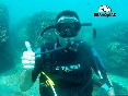 Buceo (17)