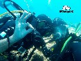 Buceo (18)