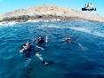 Buceo (20)
