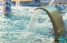 Balneario-la-concepción-agua