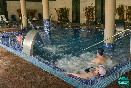 Balneario-la-concepción-agua-terapéutica