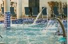 Balneario-la-concepción-piscinas-agua-termal