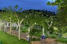 Balneario-la-concepción-jardín