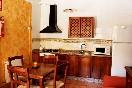 Cocina-tomillo