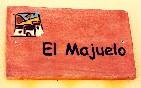 Majuelo