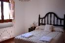 Habitación-matrimonio-liebre