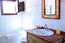 Baño-perdiz-planta-alta