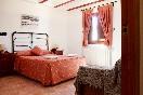 Habitación-matrimonio-buitre