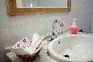Baño-fuente-planta-alta