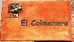 Colmenero