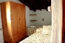 Habitación-doble-colmenero