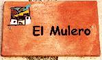 Mulero