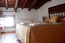 Habitación-matrimonio-mulero