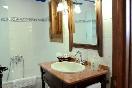 Baño-molinero-planta-baja