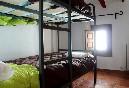 Habitación-litera-molinero