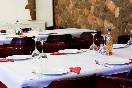 Restaurante revolcadores i