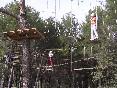 Saltapins tots sants 037